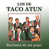 Chamameceando en Taco Atun