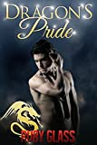 Dragon's Pride: BBW Paranormal Dragon Romance (English Edition)