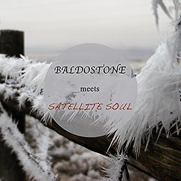 Baldostone Meets Satellite Soul