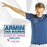 State of Trance Ushuaia by Armin Van Buuren