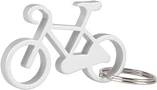 ouvre-bi/ère Durable Fermoir rel/âche Rapide Mountain Warehouse Ouvre-Bouteille//Porte-cl/és de Bicyclette Tire-Bouchon de Poids l/éger de 3.6cm x de 9cm