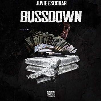 BussDown