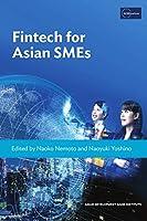 Fintech for Asian SMEs
