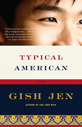 Typical American (Vintage Contemporaries) download ebooks PDF Books
