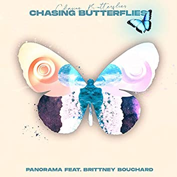 Chasing Butterflies (feat. Brittney Bouchard)