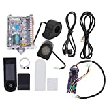 Yinuoday Kit Controller Scooter Elettrico Scheda Controller Skateboard Display Digitale Ac...
