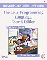 Java™ Programming Language, The (Java Series)