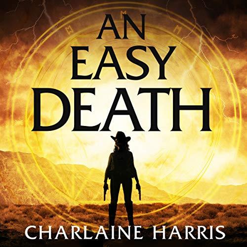 An Easy Death