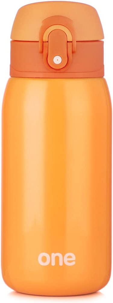 Sprouts Stainless Steel Vacuum Insulated 24 Directly managed store Kids Recommended Bottle Water