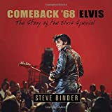 Comeback '68 / Elvis: The Story of the Elvis Special