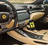 Ferrari GTC4Lusso Cell Phone Mount (Holder/Bracket)