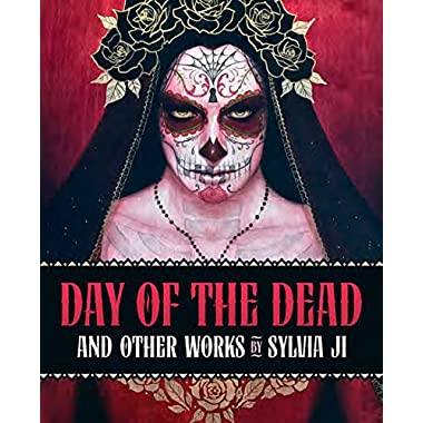 Day of the Dead and Other Works