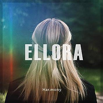 Ellora