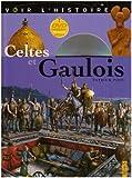 Celtes et Gaulois (1DVD)