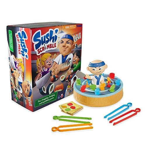 TOMY Kinderspiel