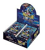 バトルスピリッツ コラボブースター 仮面ライダー -相棒との道- ブースターパック[CB15](BOX)
