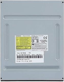 Diyeeni para Xbox 360 Slim DG-16D5S,Placa de la Unidad de Disco Duro de la ROM del DVD DG-16D5S