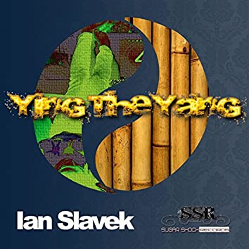 Ying the Yang