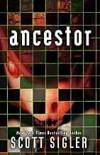 Ancestor: A Novel