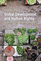 Global Development and Human Rights: The Sustainable Development Goals and Beyond (Utp Insights)