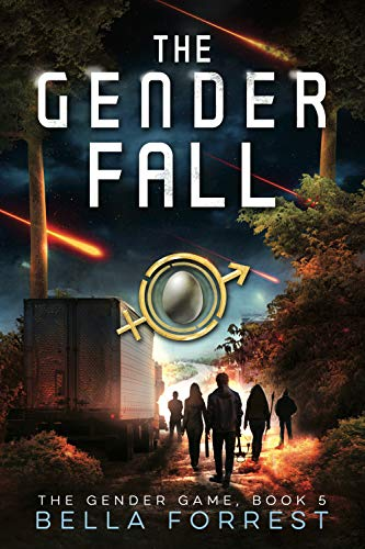 The Gender Game 5: The Gender Fall