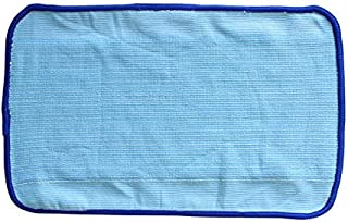 Wet Wiping Towel Mopping Cloths Pad For Robot irobot Braava 320 380 mint 5200C