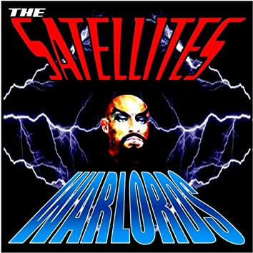 Warlords EP