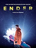 Ender  [OV] (4K UHD)