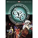 Electric Light Orchestra - ELO - Total Rock Review [DVD] [NTSC]