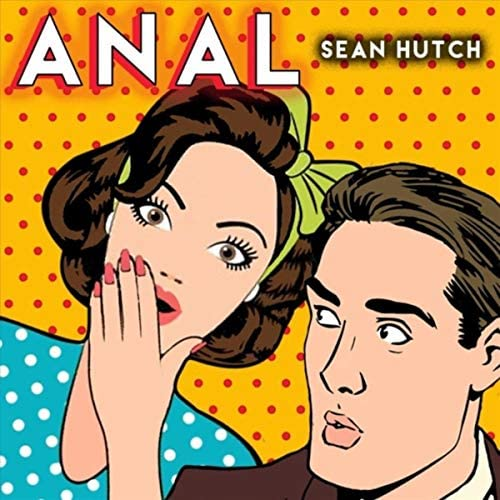 Sean Hutch