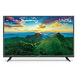 VIZIO D-Series 43' Class (42.5' Diag.) 4K Ultra HD HDR Smart TV – D43-F1