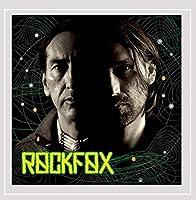 Rockfox