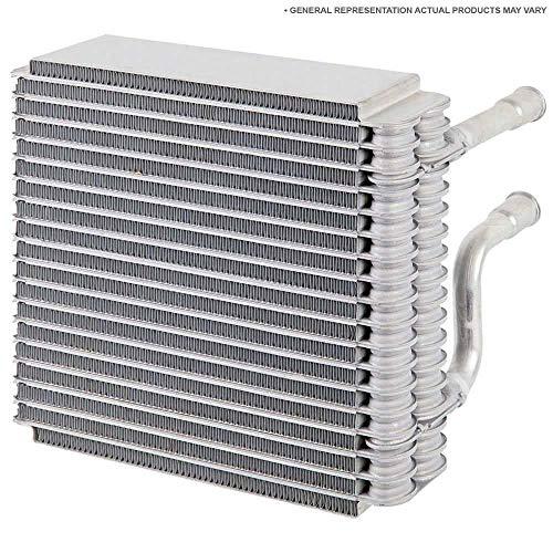 For Ford Taurus X Flex Taurus & Lincoln MKS MKT New A/C AC Evaporator -...