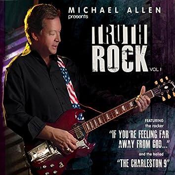 Truth Rock, Vol. 1