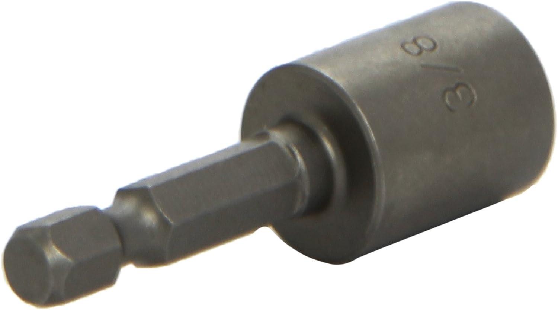 HaWe 10.676 MAGNET-STECKSCHL.-EINSATZ 3 8 Z B00O6Y99KS       Modernes Design  f90ed7