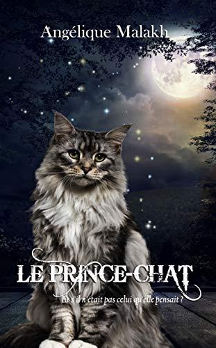 Le Prince-chat