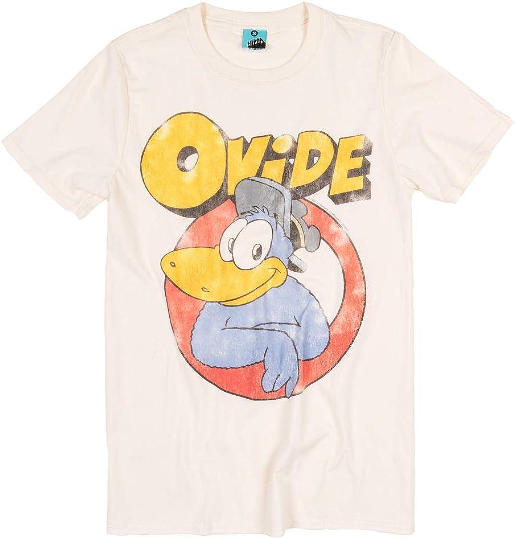 TruffleShuffle Ovide Ecru Shirt T 2020 新品 送料無料