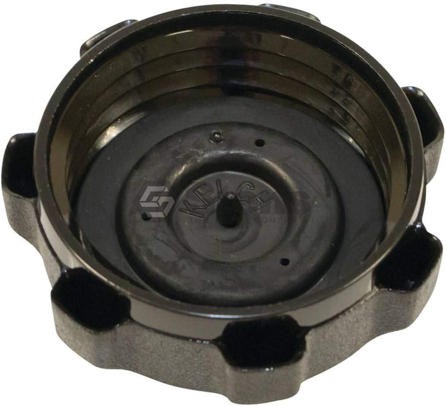 Tankdeckel für Briggs 795027 493988 397975 Joh Deere Husqvarna 52 mm 30270240