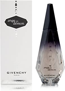Ange Ou Demon by Givenchy for Women Eau de Parfum 100ml
