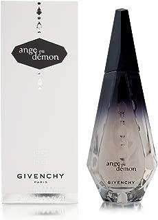 Ange Ou Demon By Givenchy For Women. Eau De Parfum Spray 3.3-Ounce