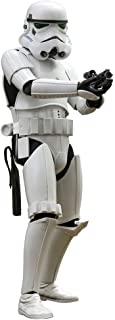 Hot Toys Star Wars Classic Stormtrooper 1/6 Scale 12
