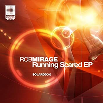 Running Scared EP