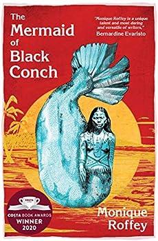 costa conch