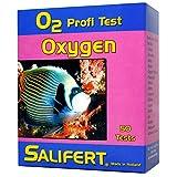Salifert OXPT Oxygen Test Kit