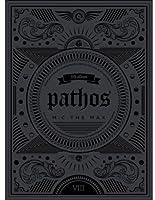 8集 - Pathos (韓国盤)