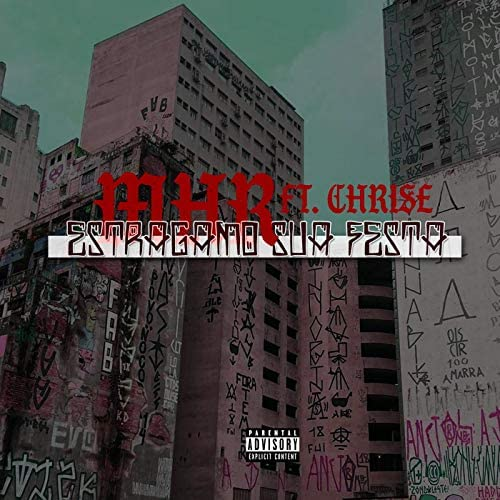 MHR feat. Chrise