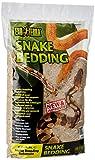 Exo Terra - Substrato per terrario serpenti