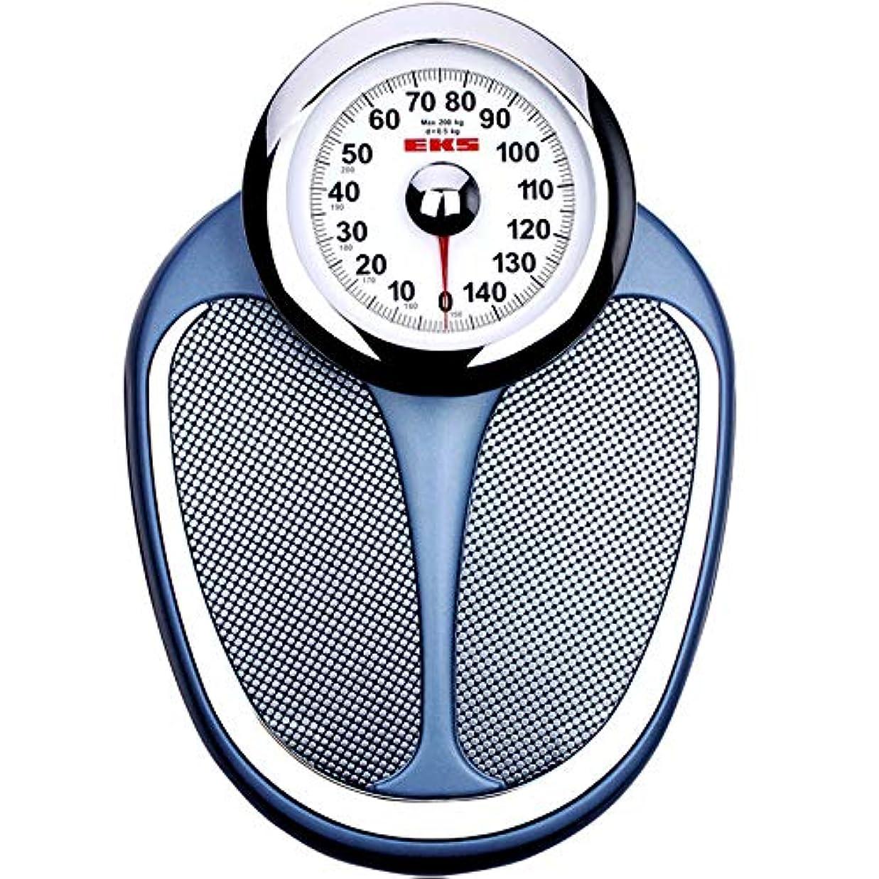 収入パターン抽象機械式体重計、アナログ体重計、精密体重計、プロ仕様、調整可能誤差、200kg(400ポンド)