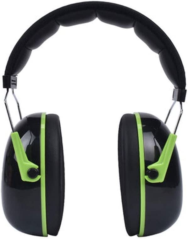 ! Super beauty product restock quality top! FSHEZ FS Soundproof Earmuffs Ear Sleeping Noise Protector Miami Mall Anti-