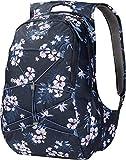 Jack Wolfskin Damen Savona Rucksack, Tropical Blossom, ONE Size
